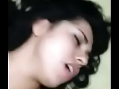 Indian Teen Love Sex