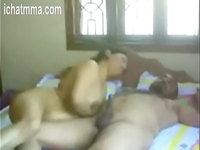 0077884773 Indian Desi aunty(mom)  fuck outside