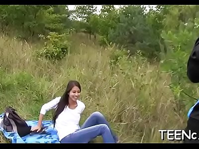 Constricted indian legal age teenager severe sex