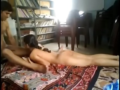 white school dress girl very  hot sex
